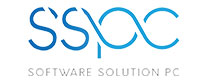Software Solution Logo